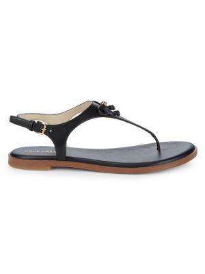 Findra Thong Sandals by Cole Haan