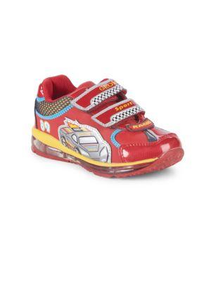 Baby Boy's & Little Boy's Todo Sneakers by Geox