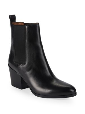 Casey Chelsea Boots by Frye