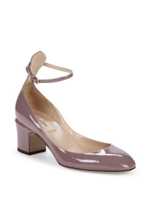 tango-patent-leather-pumps by valentino-garavani