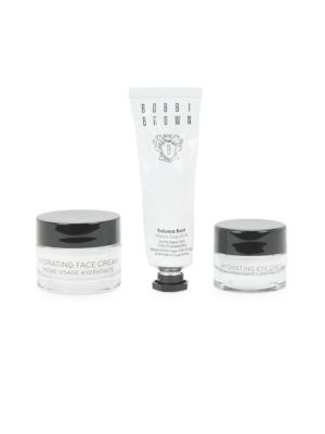 Instant Pick Me Up Three Piece Mini Set by Bobbi Brown