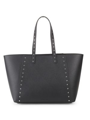 Ansley Studded Tote by French Connection