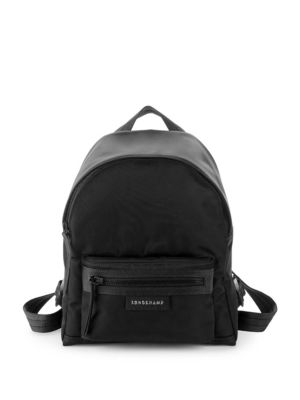Small Le Pliage Neo Backpack by Longchamp