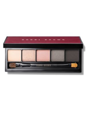 Evening Glow Eyeshadow by Bobbi Brown