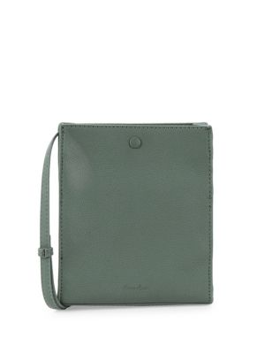 camden-leather-crossbody-bag by steven-alan