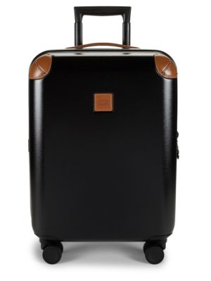 21 Inch Carry On Suitcase by Bric's