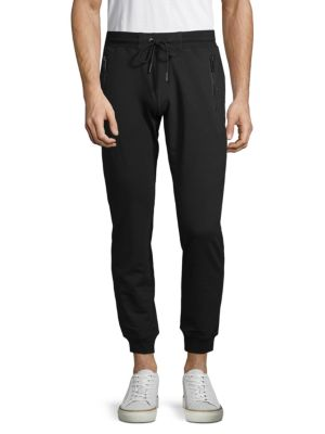 Drawstring Jogger Pants by Antony Morato