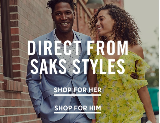 bbd1094f08e Shop Saks OFF 5TH and explore new Direct From Saks styles for women and men.