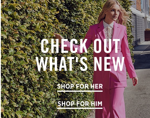 9c71903b750 Shop Saks OFF 5TH and explore new Direct From Saks styles for women and men.