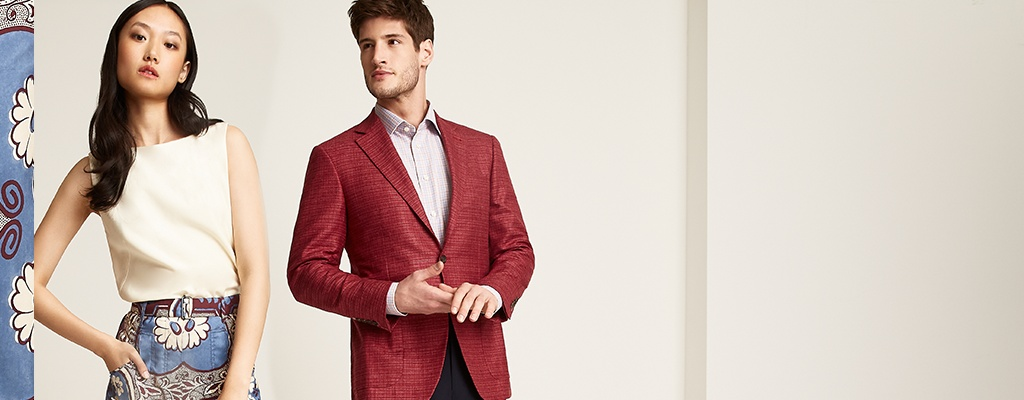 524b760cf9 Shop select styles at Saks OFF 5TH and take an extra 20% off