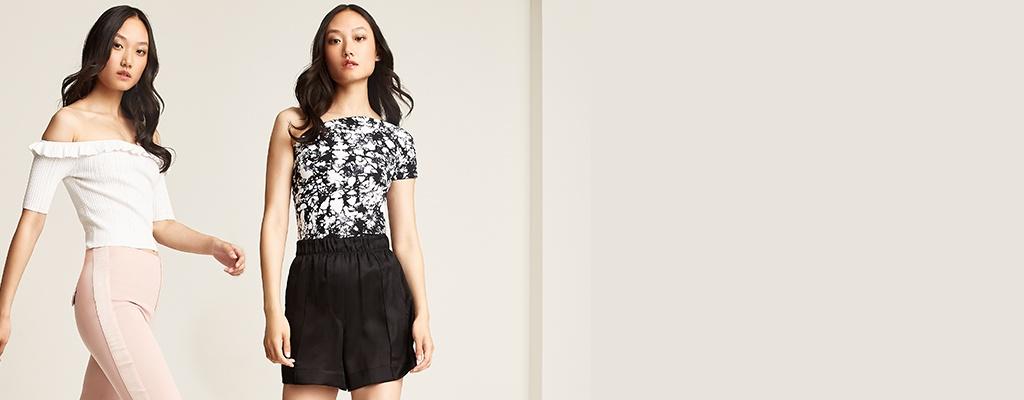 43e919186b Discount Designer Women s Clothing