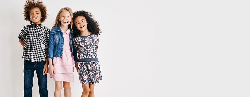 4e1e181df81 Shop kids  apparel and more at Saks OFF 5TH starting at  19.99