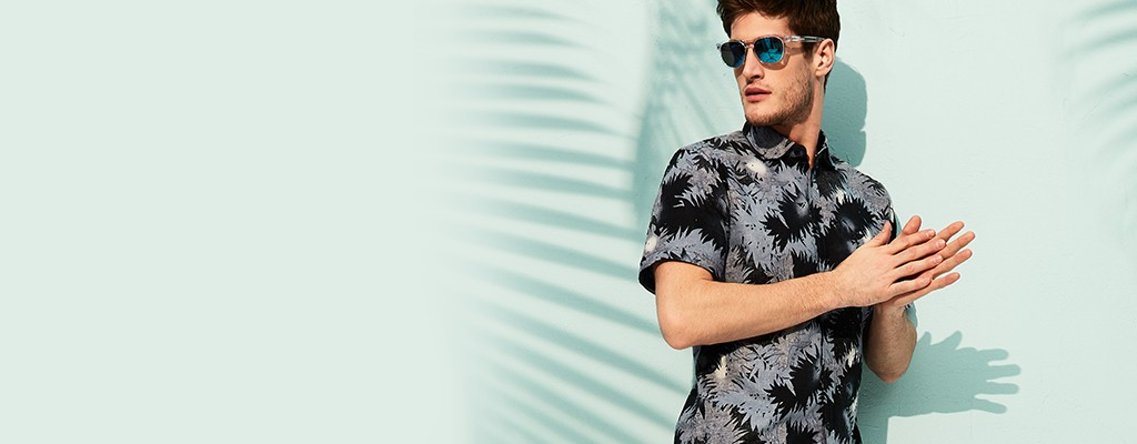 e7a9e08d11b Shop Summer Steals at Saks OFF 5TH at up to 80% off