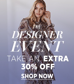 Discount Clothing, Shoes & Accessories for Women