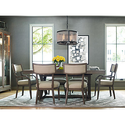 Rachael Ray Home Highline 5 Piece Dining Room Set