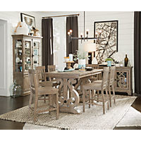 Super Dining Room Sets Home Interior And Landscaping Ologienasavecom