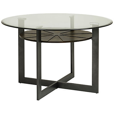 Olson 5 Piece Dining Set