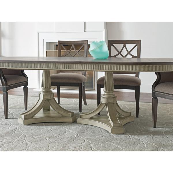 Savona 5 Piece Oval Dining Set
