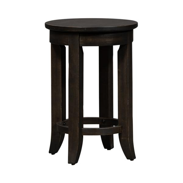 Harvest Home 4-PC Console Bar Table with Stools