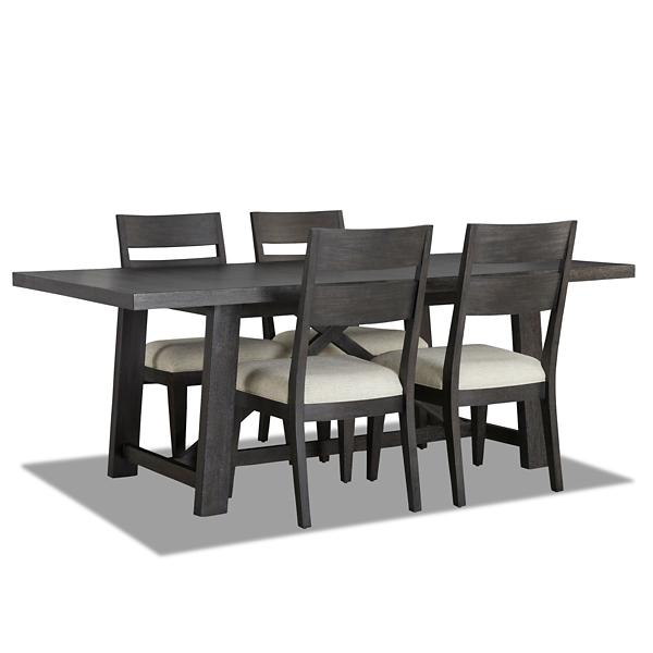 Trisha Yearwood City Limits 5 Piece Dining Set