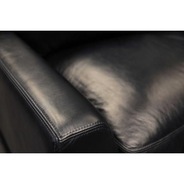 Ventura 2 Piece Sofa Chaise (RAF)