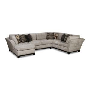 Fabulous Living Room Sectionals Leather Reclining More Ocoug Best Dining Table And Chair Ideas Images Ocougorg