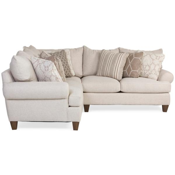 Chatham 2-Piece Sectional (LAF)