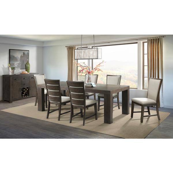 Grady Dining Table