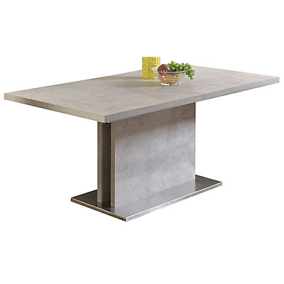 Kalinda Nook Rectangular Table