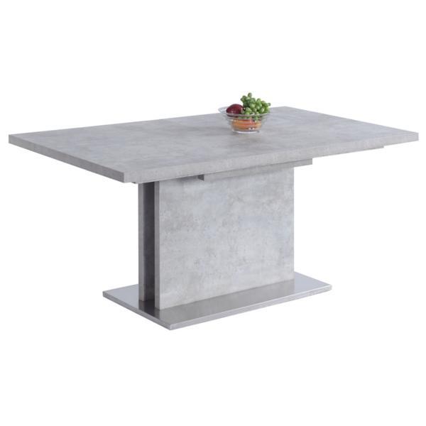 Kalinda Nook Rectangular Table
