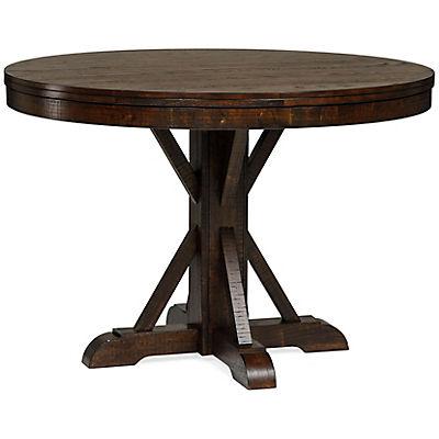 Gettysburg Game Table