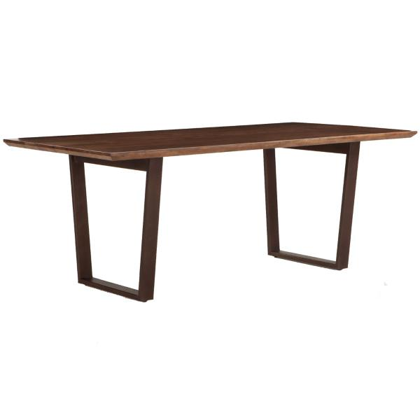 Mozambique Rectangular Dining Table
