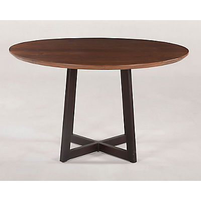 Mozambique II 48inch Round Dining Table