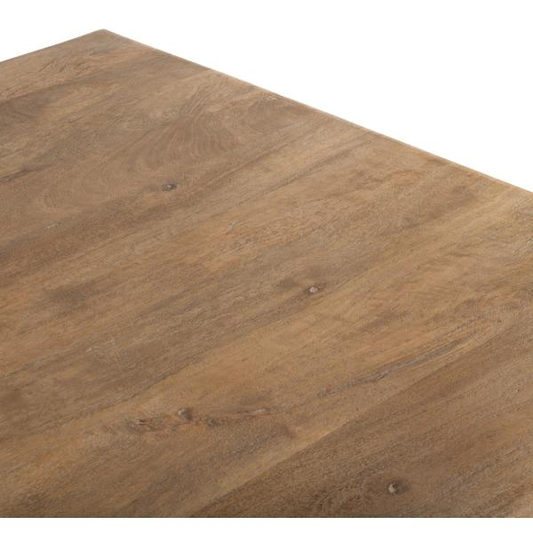 San Rafael Rectangular Dining Table