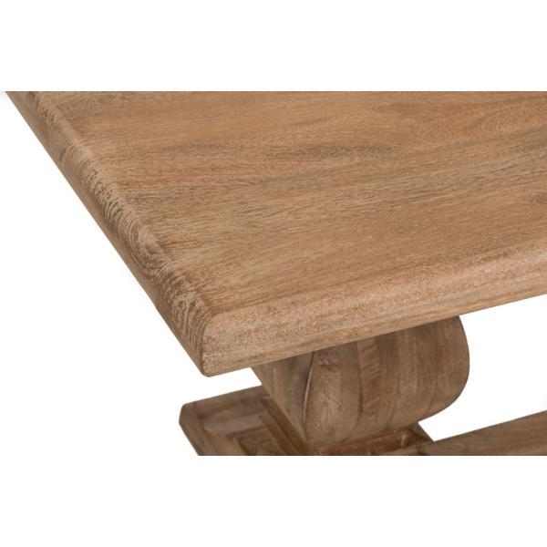 San Rafael Rectangular Dining Table