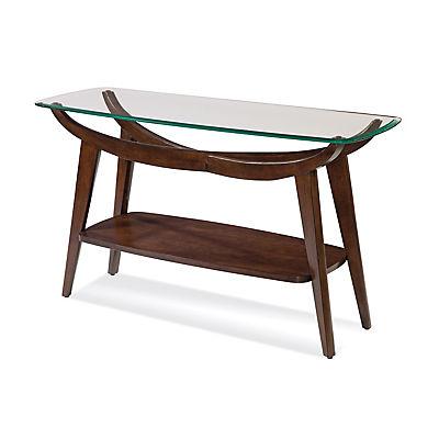 Coleman Sofa Table