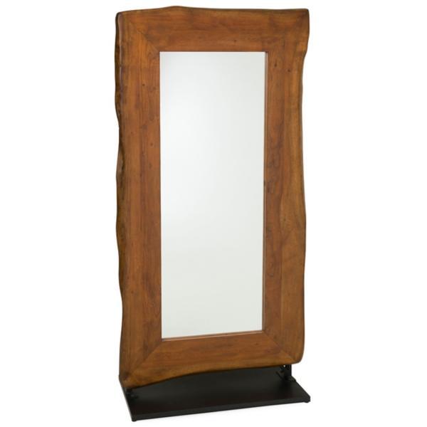 Colton Floor Mirror