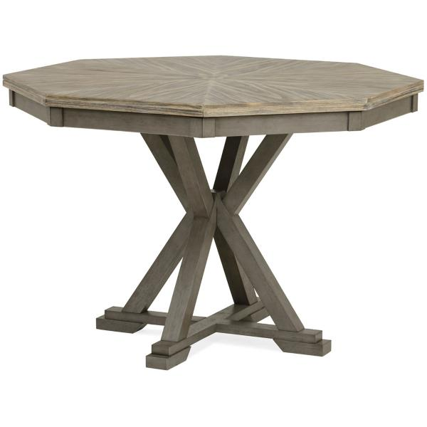 Pine Crest Game Table