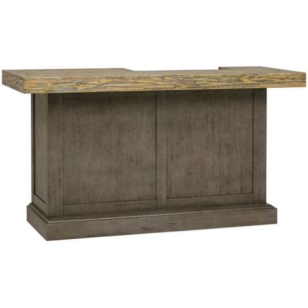 Pine Crest Bar