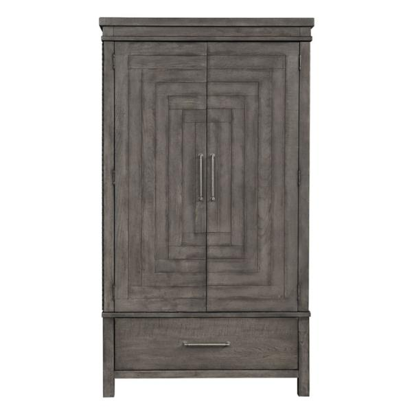 Mansfield Armoire