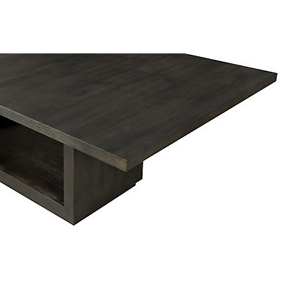 Orion Rectangular Dining Table