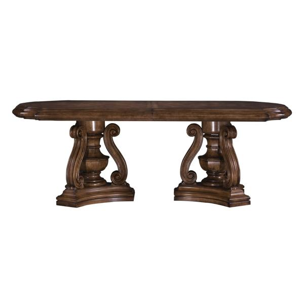 San Mateo Dining Table