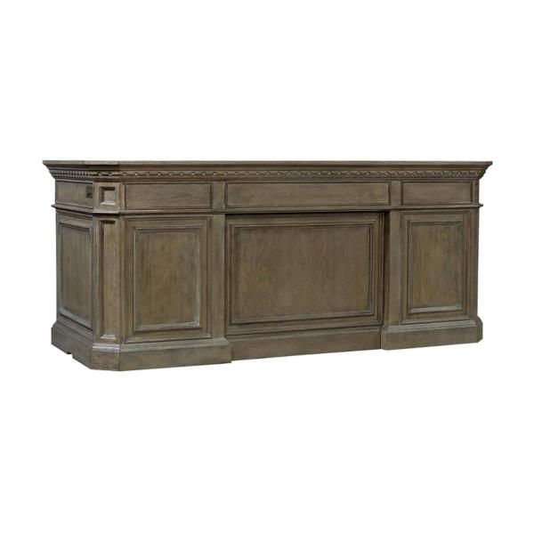 Belle Maison Executive Desk