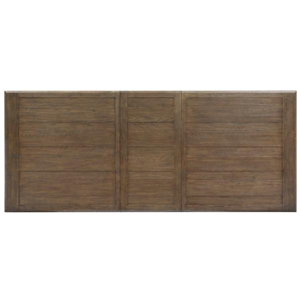 Roxbury Manor Rectangular Dining Table