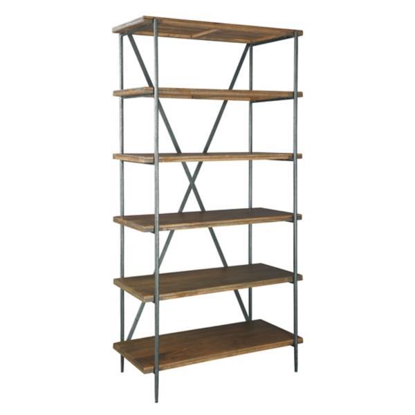 Bedford Park Bookcase