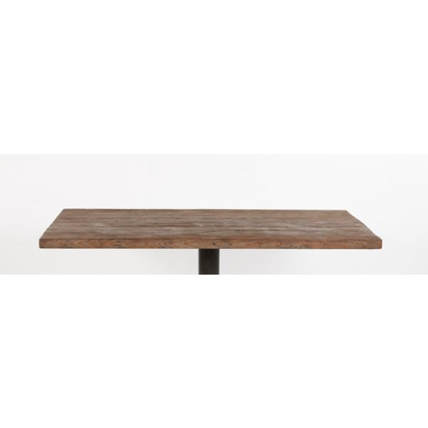 Makenzie 31x56 Rectangular Dining Table