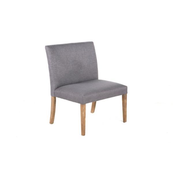 Makenzie L-Seating