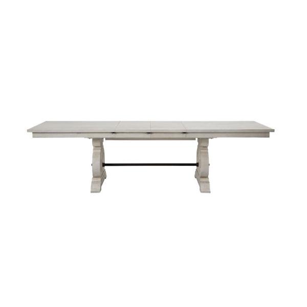 Treble III Rectangular Dining Table