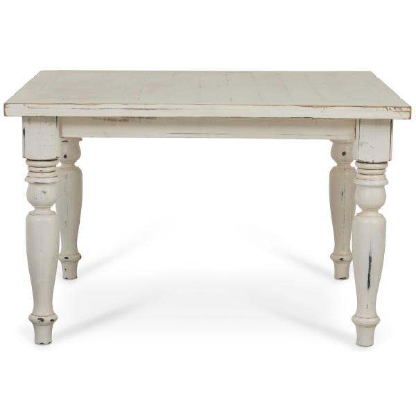 Verona Square Counter Height Dining Table