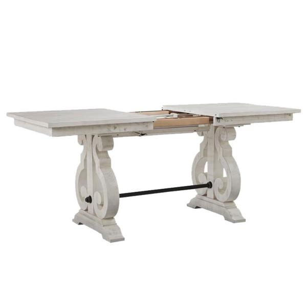 Treble III Counter Height Dining Table